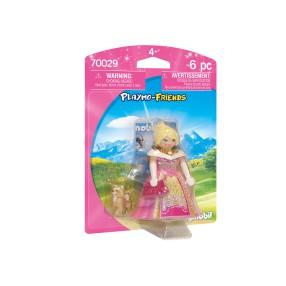 Playmobil - Księżniczka 70029