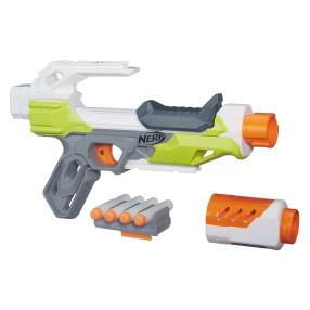 Hasbro Nerf N-Strike - Wyrzutnia Ionfire Modulus B4618