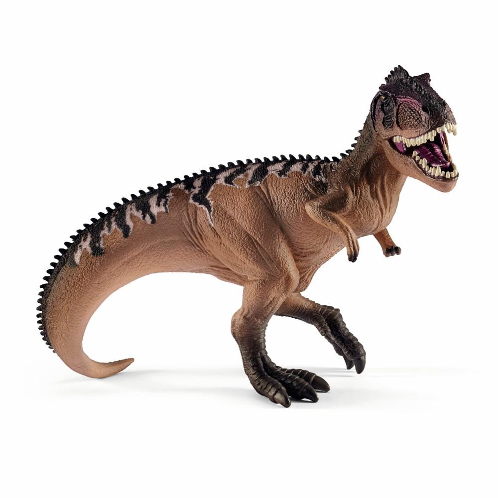 Schleich - Dinozaur Giganotosaurus 15010