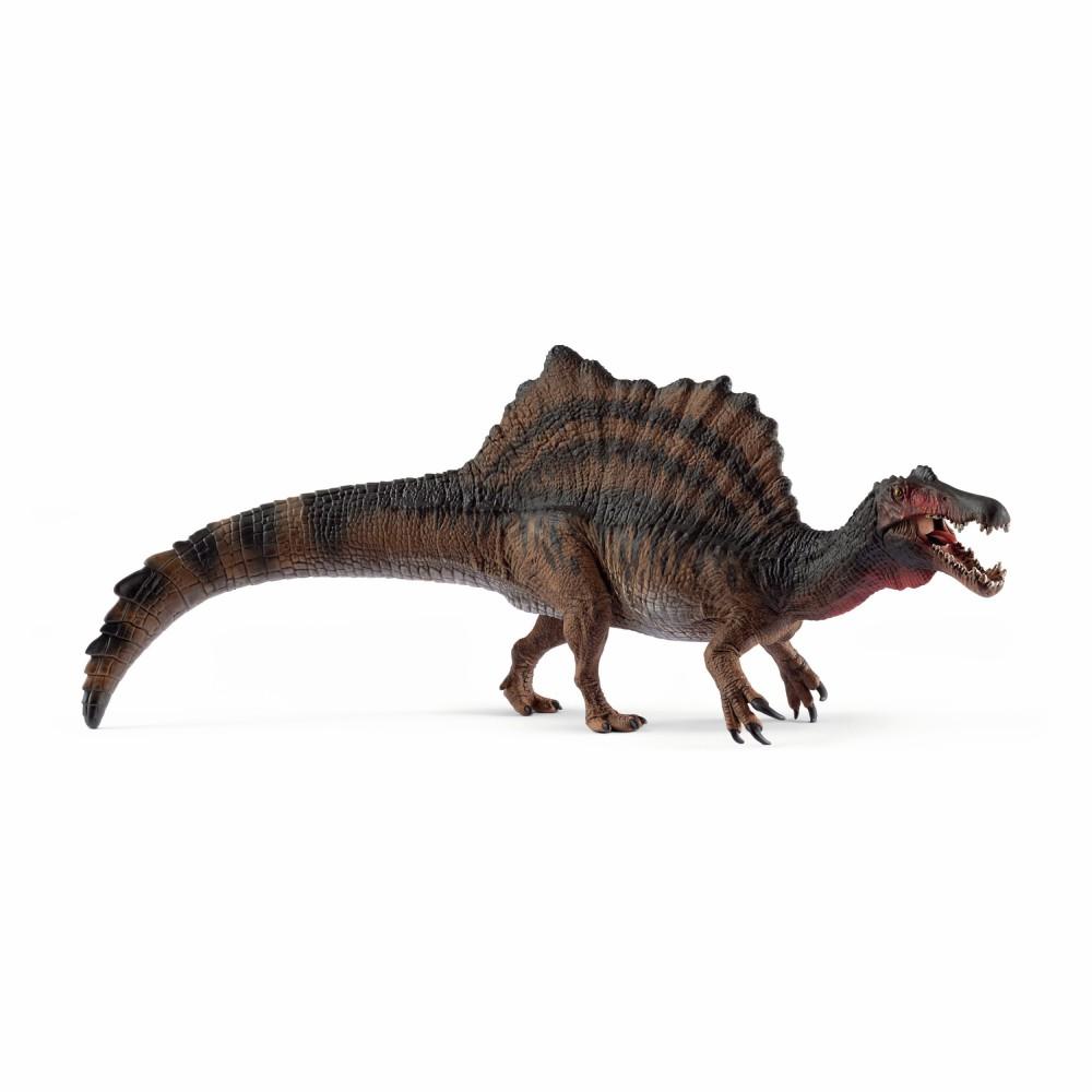 Schleich - Dinozaur Spinosaurus 15009