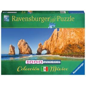 Ravensburger - Puzzle Panorama Los Cabos 1000 el. 150762