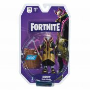 Fortnite - Figurka 1-pak Drift FNT0012