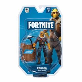 Fortnite - Figurka 1-pak Raptor FNT0014