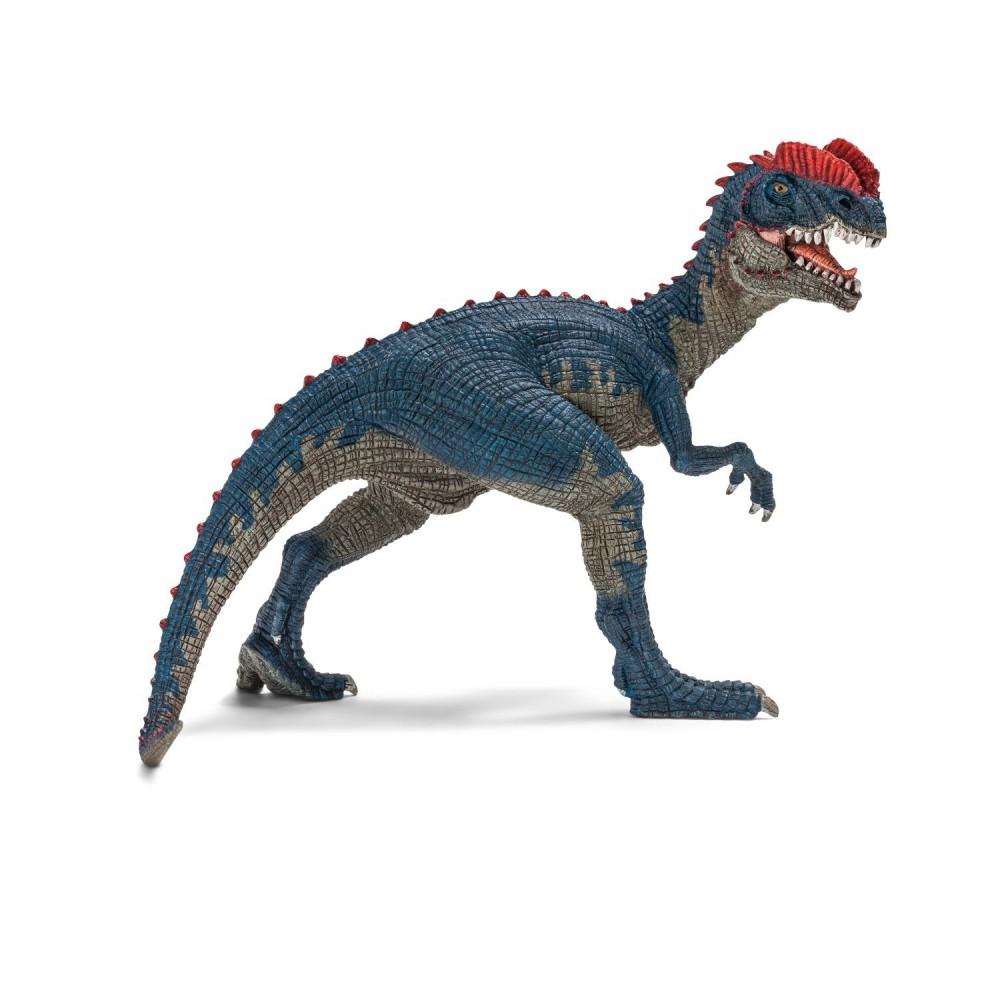 Schleich - Dilofozaur 14567