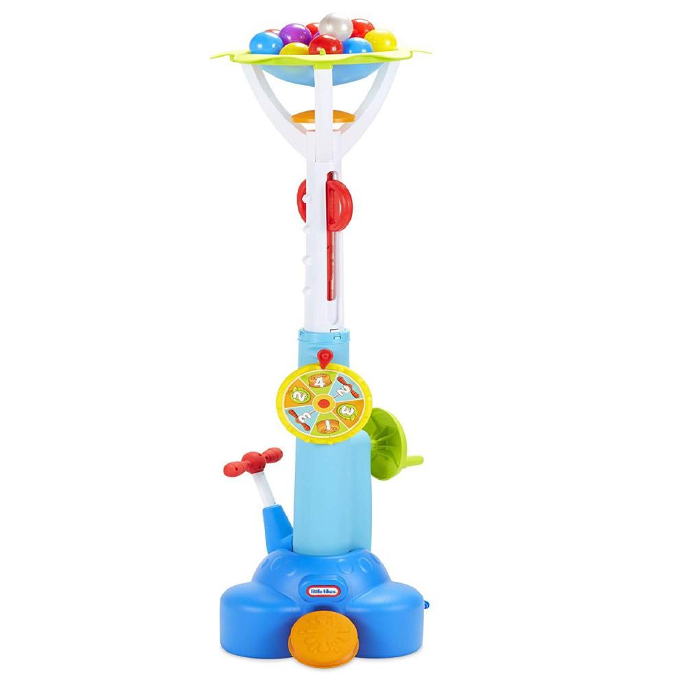 Little Tikes - Wodna zabawka z piłeczkami 648496