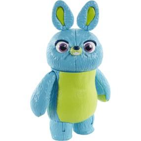 Mattel Toy Story 4 - Figurka podstawowa Buniek GDP67