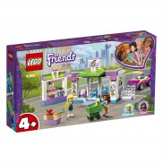 LEGO Friends - Supermarket w Heartlake 41362