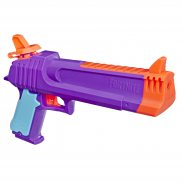 Hasbro NERF SUPER SOAKER - Wyrzutnia na wodę Fortnite Haunted Hand Cannon E6875