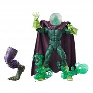 Hasbro Spider-Man Build a Figure - Figurka 15 cm Marvel's Mysterio Legends Series E1304