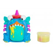Crate Creatures Surprise - Barf Buddies Figurka Perch Seria 1 555148 02