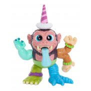 Crate Creatures Surprise - Kaboom Box Figurka Interaktywna Nanners 557227