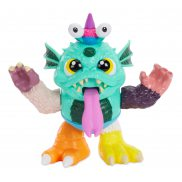 Crate Creatures Surprise - Kaboom Box Figurka Interaktywna Croak 557234