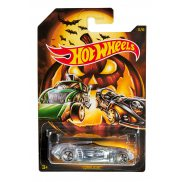 Hot Wheels Halloween - Samochodzik Covelight GBC57