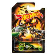 Hot Wheels Halloween - Samochodzik Altered Ego GBC59