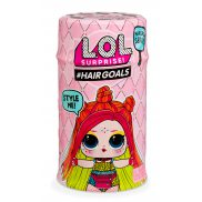 L.O.L. SURPRISE - Laleczka LOL z włosami Hairgoals Makeover Seria 2 557067
