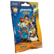 Playmobil - The Movie Figurka niespodzianka Seria 1 70069