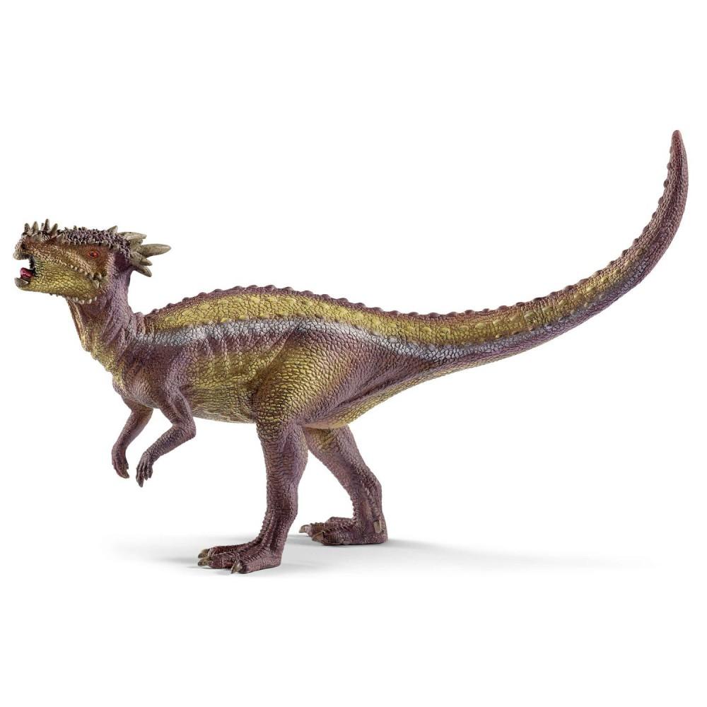 Schleich - Dinozaur Dracorex 15014