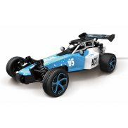 Carrera RC - Short Truck Buggy 2.4GHz 1:24 240001