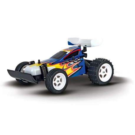 Carrera RC - Race Buggy 2.4GHz 1:18 180010