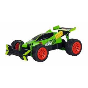 Carrera RC - Green Lizard II 2.4GHz 1:20 201055