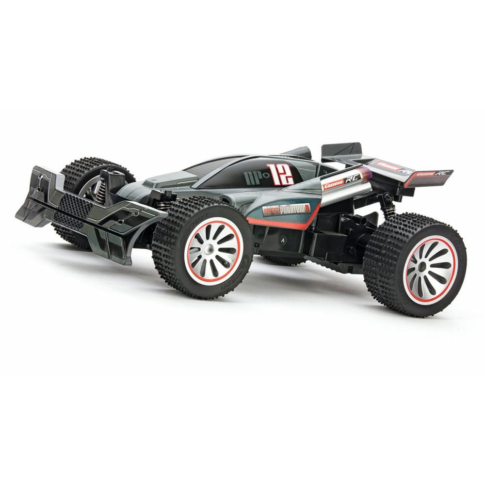 Carrera RC - Speed Phantom 2 2,4GHz 1:16 162095X