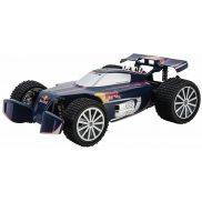 Carrera RC - Red Bull NX1 2.4GHz 1:16 162121 Digital Proportional