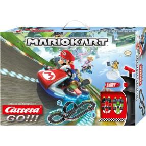 Carrera GO!!! - Nintendo Mario Kart 8 62491
