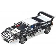 "Carrera DIGITAL 132 - BMW M1 Procar ""Cassani Racing No.77"", 1979 30886"