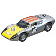 "Carrera DIGITAL 132 - Porsche 904 Carrera GTS ""No.66"" 30902"