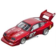 "Carrera DIGITAL 132 - Chevrolet Dekon Monza ""No.27"" 30905"
