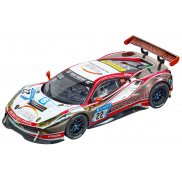 "Carrera EVOLUTION - Ferrari 488 GT3 ""WTM Racing, No.22"" 27591"