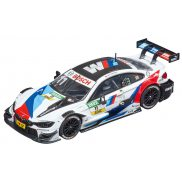 "Carrera EVOLUTION - BMW M4 DTM ""M.Wittmann, No.11"" 27602"