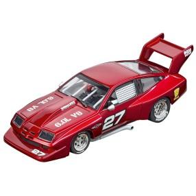 "Carrera EVOLUTION - Chevrolet Dekon Monza ""No.27"" 27614"