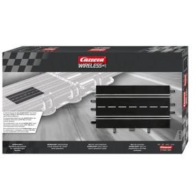 Carrera EVOLUTION - Wireless+ Szyna zasilania dla rozszerzeń multi-lane 10119