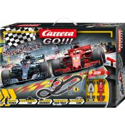 Carrera GO!!! - Speed Grip 62482