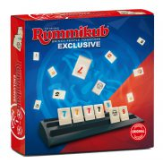 Rummikub Mundo Exclusive 3603