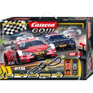 Carrera GO!!! - DTM Power 62479