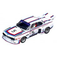 "Carrera DIGITAL 132 - BMW 3.5 CSL ""No.5"", 6h Watkins Glen 1979 30896"