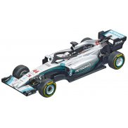 "Carrera DIGITAL 143 - Mercedes-AMG F1 W09 EQ Power+ ""L.Hamilton, No.44"" 41416"