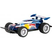 Carrera RC - Red Bull 2.4GHz 1:20 201058