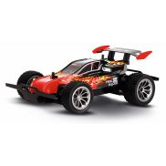 Carrera RC - Fire Racer 2 2.4GHz 1:20 201060