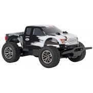 Carrera RC - Ford F-150 Raptor 2.4GHz 1:18 181069