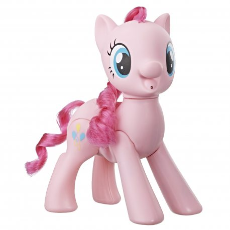 My Little Pony - Roześmiana Pinkie Pie E5106