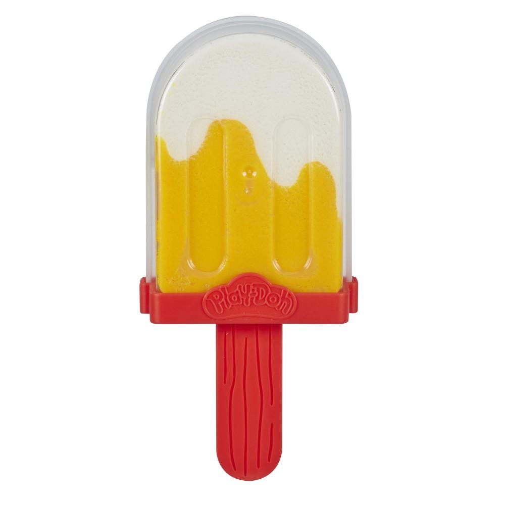 Play-Doh - Ciastolina Lody dla ochłody E5348 B