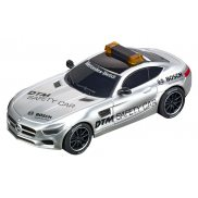 "Carrera DIGITAL 143 - Mercedes-AMG GT ""DTM Safety Car"" 41422"