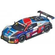 "Carrera DIGITAL 132 - Audi R8 LMS ""No.22A"" 30869"