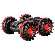 Carrera RC - All Terrain Stunt Car - Water Car 2.4GHz 1:16 160131