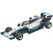 "Carrera GO!!! - Mercedes-AMG F1 W09 EQ Power+ ""L. Hamilton, No.44"" 64128"