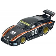 "Carrera DIGITAL 132 - Porsche Kremer 935 K3 ""Interscope Racing, No.00"" 30899"