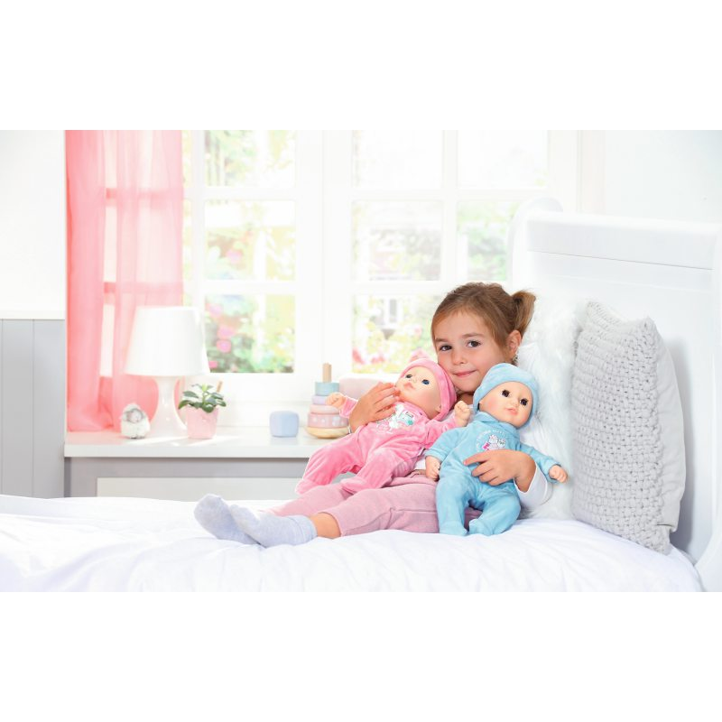 Baby Annabell - Lalka Mała Annabell 36 cm 702550